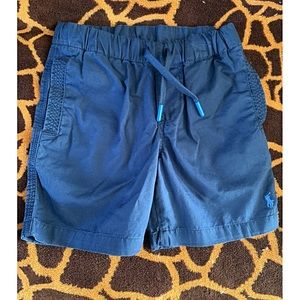 ⚓️ Boys Polo Ralph Lauren Shorts